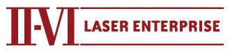 logo_laserenterprise