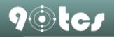 9-TCS logo