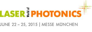 header-laser-world-of-photonics